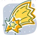mirai_tsushin-logo